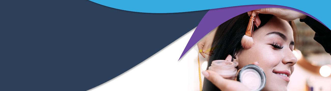 <p>Carreras de Formación y Cursos de Perfeccionamiento,<br /> <strong>Prepará tu futuro, Rápida Salida laborál !!!</strong></p>