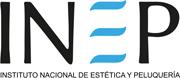 Logo Inep